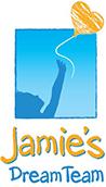Jamies Dream Team