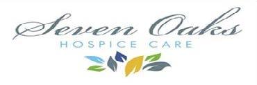 Seven Oaks Hospice Care